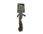 Skinnies squirrel 60 cm