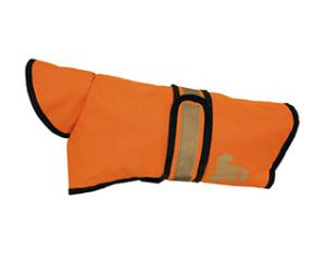 pp_dog_coat_orange