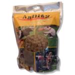 Agilitysnacks Anka och Ris