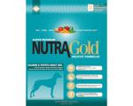 Nutra Gold Salmon & Potato Adult Dog