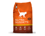 Nutra Nuggets Professional cat
