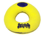 Air Kong Squeaker Donut Medium