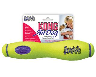 Air Kong Squeaker Stick