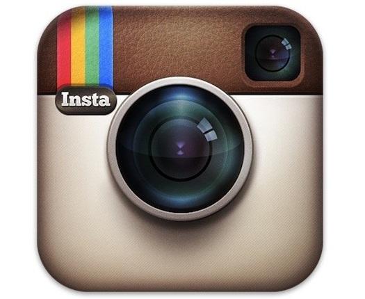 Använder ni Instagram?